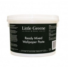 "Tapetų klijai ""Little Greene"" (2.5 kg)"