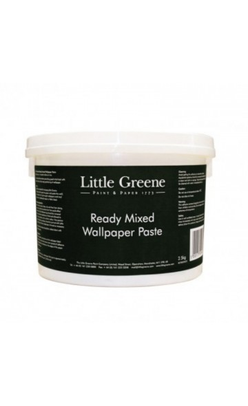 Little Greene tapetų klijai 2.5kg
