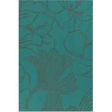 Helleborus BP 5605