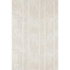 Bamboo BP 2107