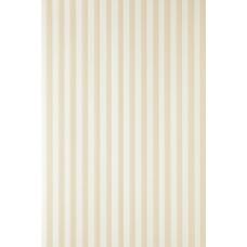 Closet Stripe ST 346