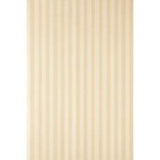 Closet Stripe ST 347