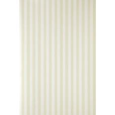 Closet Stripe ST 357