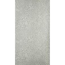 Ocelot BP 3703