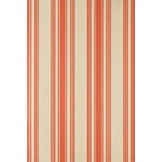 Tented Stripe ST 1351