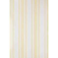 Tented Stripe ST 1356