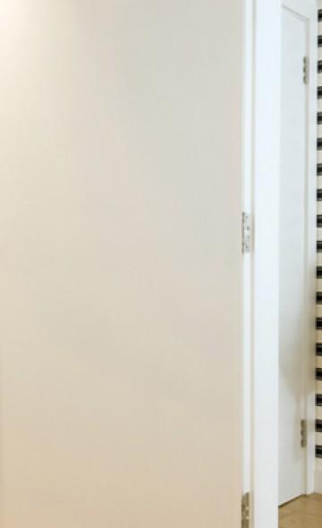 Tapetų inspiracinė galerija
