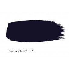 TAILANDO SAFYRAS 116 - THAI SAPPHIRE 116