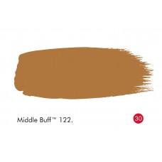 BUIVOLO ODA 122 - MIDDLE BUFF 122