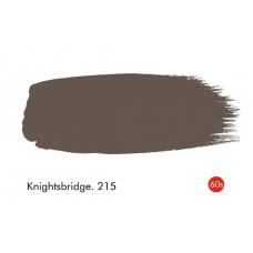 KNIGHTSBRIDGE'AS 215 - KNIGHTSBRIDGE 215