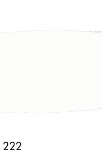 LOFTO BALTA 222 - LOFT WHITE 222