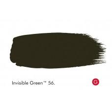 NEMATOMA ŽALIA 56 - INVISIBLE GREEN 56