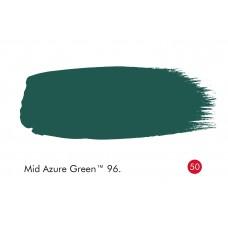 DANGIŠKAI ŽALIA 96 - MID AZURE GREEN 96