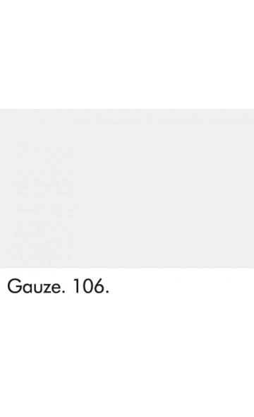 GAUZE 106