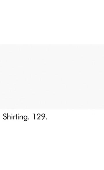 MARŠKINIAI 129 - SHIRTING 129