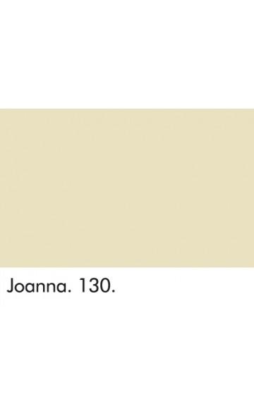 JOANNA 130