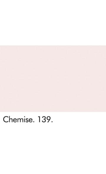 NAKTINIAI MARŠKINIAI 139 - CHEMISE 139