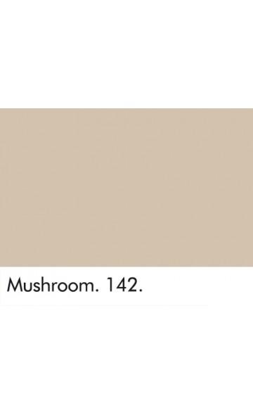 MUSHROOM 142