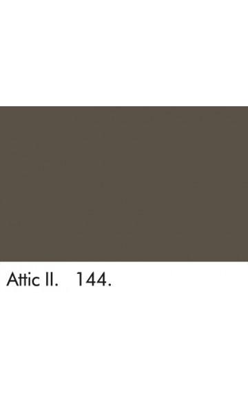 ATTIC ll 144