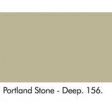 PORTLAND STONE DEEP 156