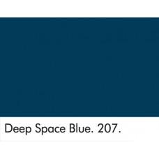 DEEP SPACE BLUE 207