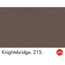 KNIGHTSBRIDGE 215