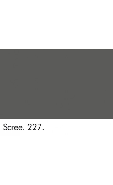 SCREE 227