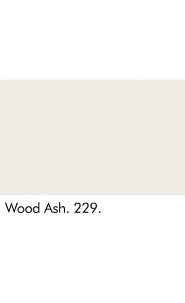 WOOD ASH 229