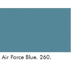 AIR FORCE BLUE 260