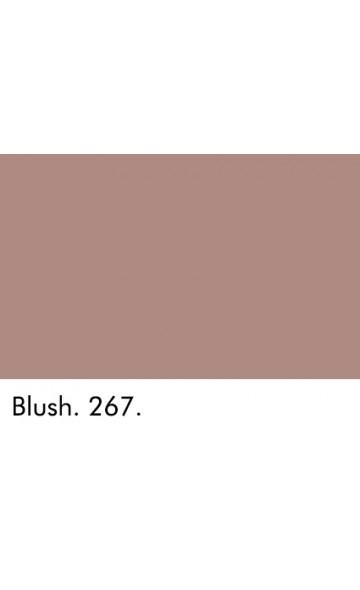 BLUSH 267
