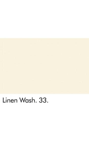 LINEN WASH 33