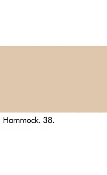 HAMMOCK 38