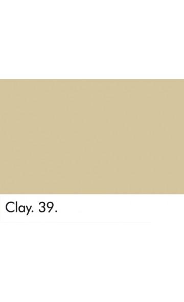 CLAY 39