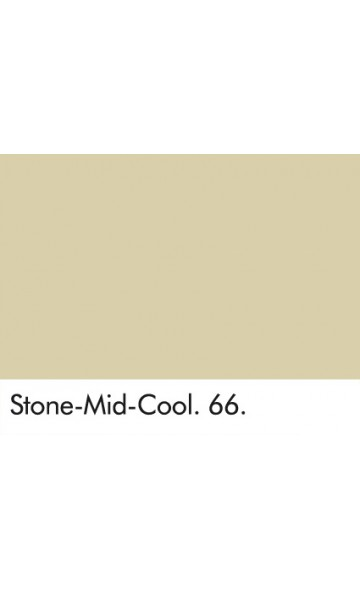 STONE MID COOL 66