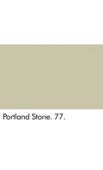 PORTLAND STONE 77