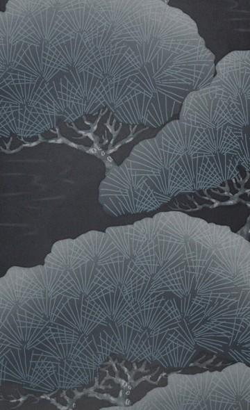 Pines - Ash Pine