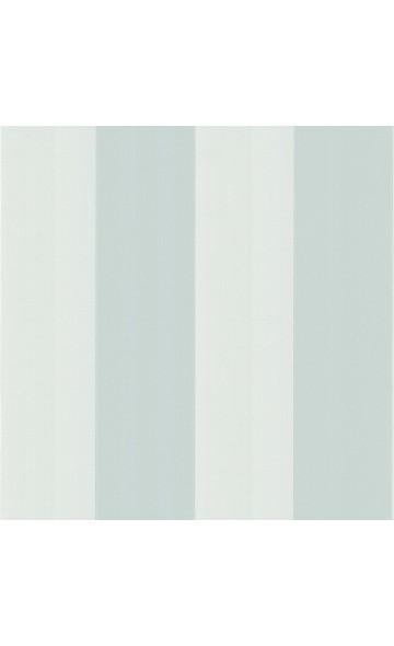 Broad Stripe - Fondre