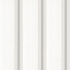 Cavendish Stripe - Brush Stone