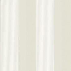 Elephant Stripe - Sharp Stone
