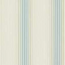 Ombre Stripe - Vista/Seashell