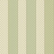 Paint Spot - Custard/Apple