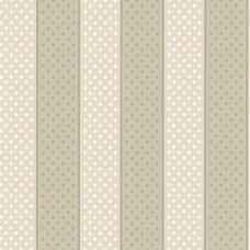 Paint Spot - Vanilla/Taupe