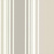 Tented Stripe - Scandinavian