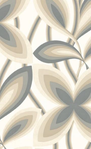 Starflower - Platinum