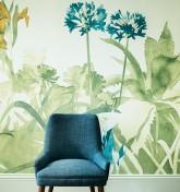 Aloe Walk - Perse Grey