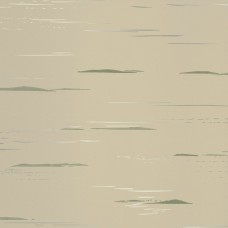 Archipelago - Spring Tide