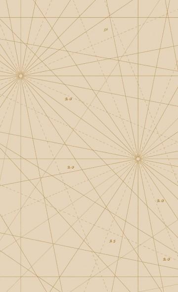 Chart - Stone
