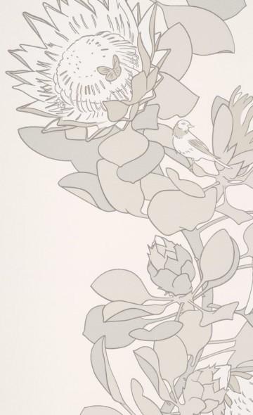 Protea Trail - Slate