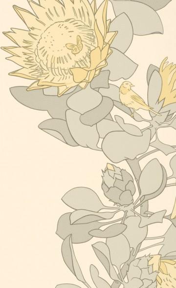Protea Trail - Clay