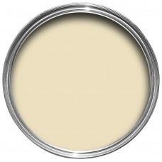 NAMŲ BALTA 2012 - HOUSE WHITE 2012